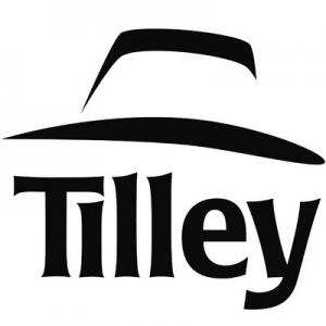 Logo: Tilley