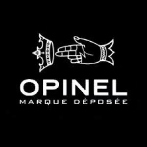 Opinel Knives Canada